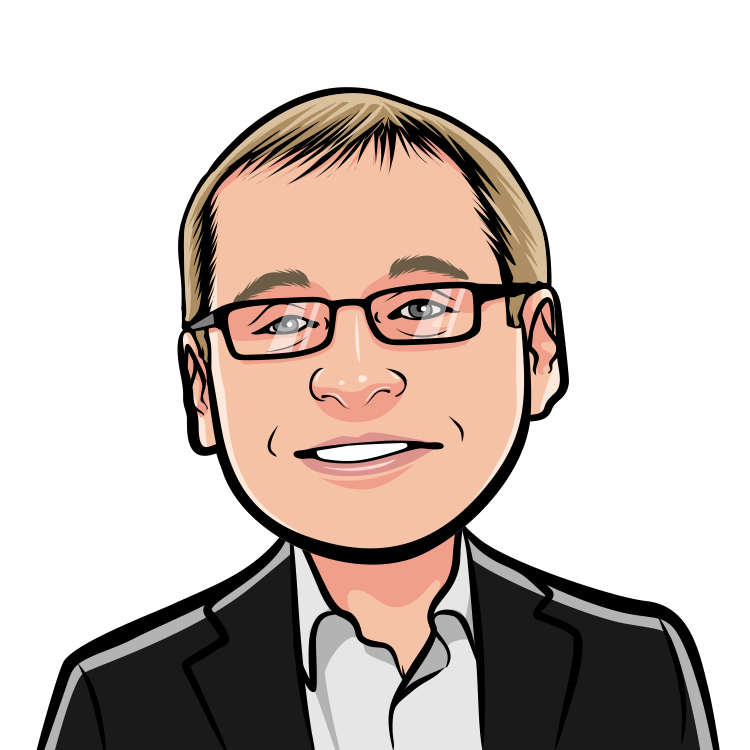 Author: Andrew Alton, Tax Specialist at SME R&D